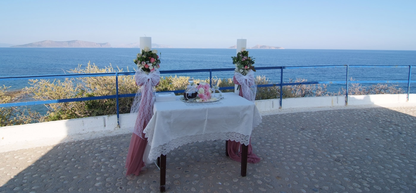 Porto Heli Weddings halls Receptions Christenings Events venues restaurants